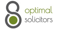 Optimal-Solicitors