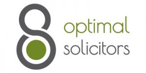 Optimal-main-partner-page