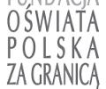 """""""Teczka rocznicowa 2016"""""""