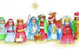 17 grudnia zapraszamy na Jasełka