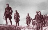 Zapraszamy do udziału w V Konkursie Historycznym o Żołnierzach Wyklętych.