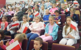 Polish Heritage Day 2018