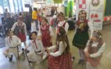 Polish Heritage Day 2019