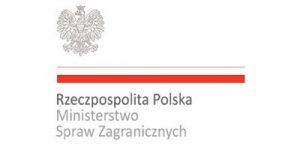 msz-main-partner-page