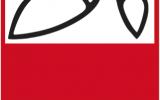 """Stowarzyszenie """"Wspólnota Polska"""""""