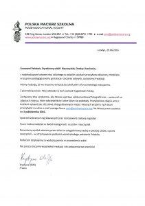 List-Prezesa-PMS-na-zakończenie-roku-szkolnego