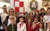 Polish Heritage Days